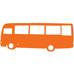 送迎バスも選べます