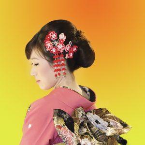 Momoko Yamada