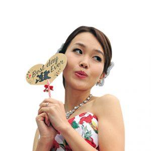 Mayu Katou