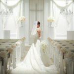 Wedding_180411_0042-1024x683