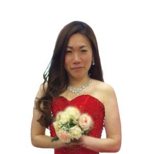 Akira Suwa